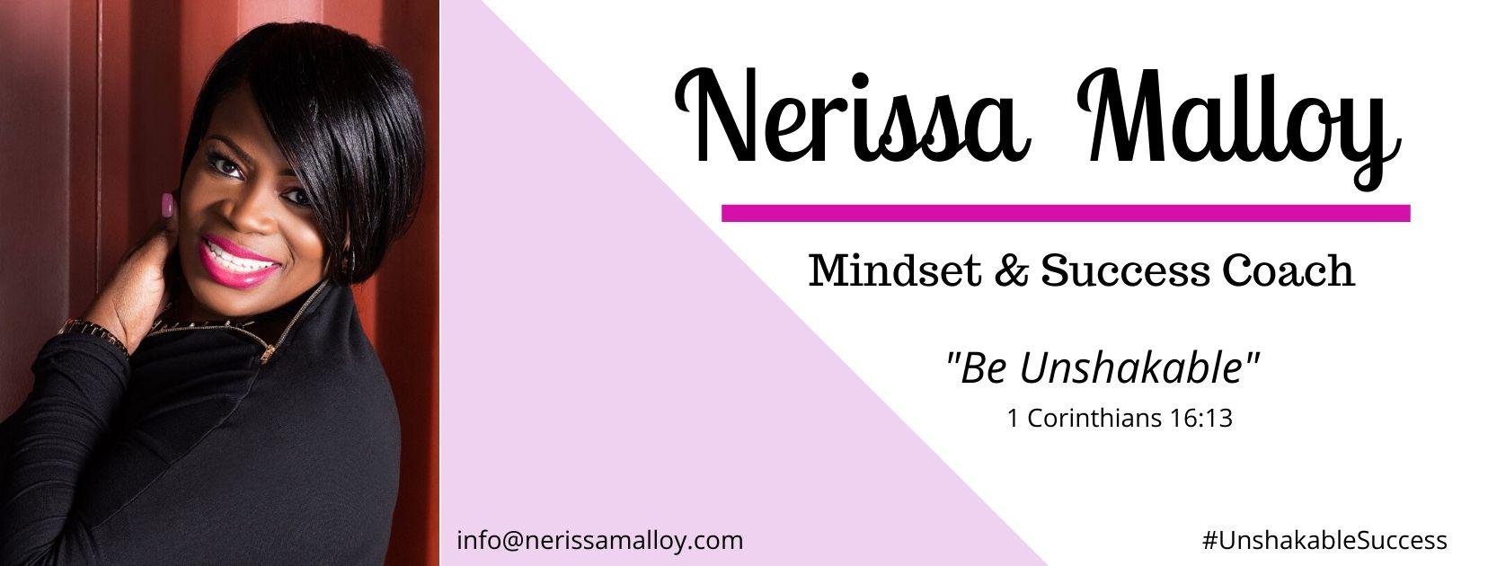 Nerissa Malloy cover-2